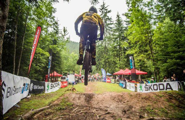 skoda-bih-partner-downhill-trke-treba-dh-2018-proauto-06