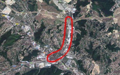 Objavljen tender za izgradnju Sarajevske zaobilaznice – LOT 3B – koji uključuje izvođenje radova na izgradnji gradske ceste između petlje Vlakovo i Mostarskog raskršća