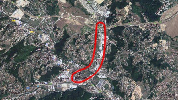 tender-izgradnja-sarajevske-zaobilaznice-lot-3b-gradska-cesta-petlja-vlakovo-mostarsko raskrsce-2018-proauto-01