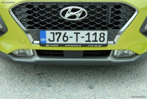 test-hyundai-kona-10-t-gdi-6mt-2wd-love-it-2018-proauto-10