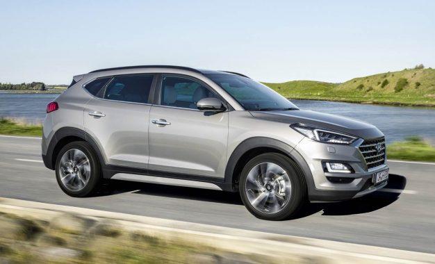 Hyundai Motor ove godine ostvario do sad najbolji polugodišnji rezultat u Evropi