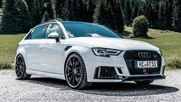 tuning-abt-sportsline-audi-rs3-sportback-white-gr20-glossy-diagonal-2018-proauto-01