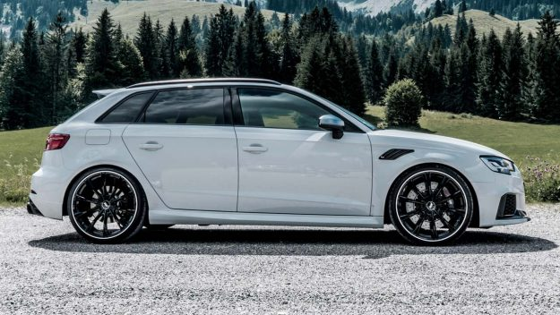 tuning-abt-sportsline-audi-rs3-sportback-white-gr20-glossy-diagonal-2018-proauto-02