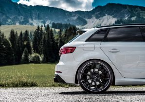 tuning-abt-sportsline-audi-rs3-sportback-white-gr20-glossy-diagonal-2018-proauto-04