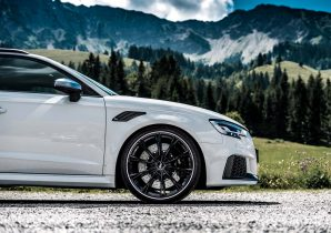 tuning-abt-sportsline-audi-rs3-sportback-white-gr20-glossy-diagonal-2018-proauto-05