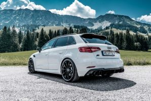 tuning-abt-sportsline-audi-rs3-sportback-white-gr20-glossy-diagonal-2018-proauto-07