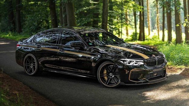 tuning-manhart-mh5-700-bmw-m5-competition-2018-proauto-01