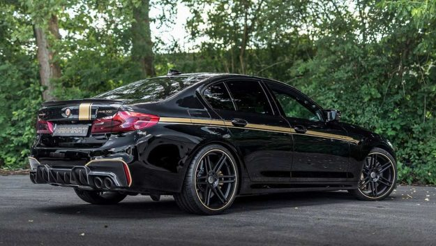 tuning-manhart-mh5-700-bmw-m5-competition-2018-proauto-04