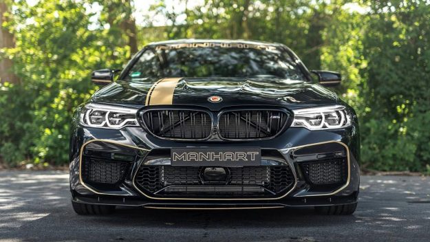 tuning-manhart-mh5-700-bmw-m5-competition-2018-proauto-10
