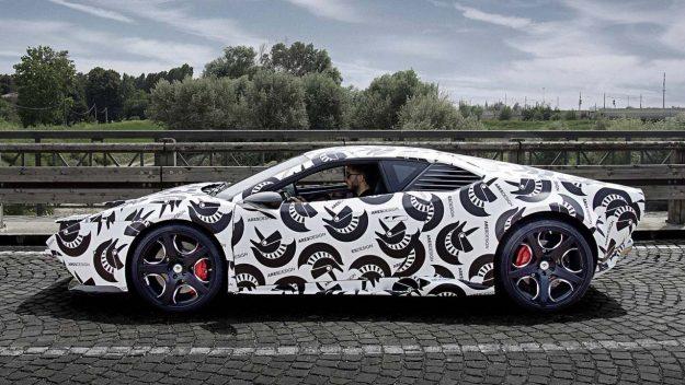 ares-panther-supercar-prototip-2018-proauto-01