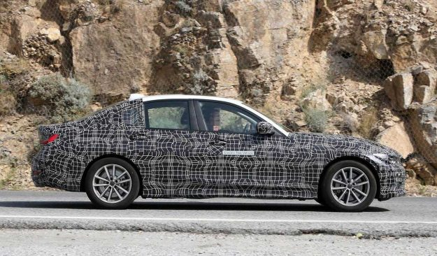 bmw-3-series-electric-vehicle-spy-photo-2018-proauto-02