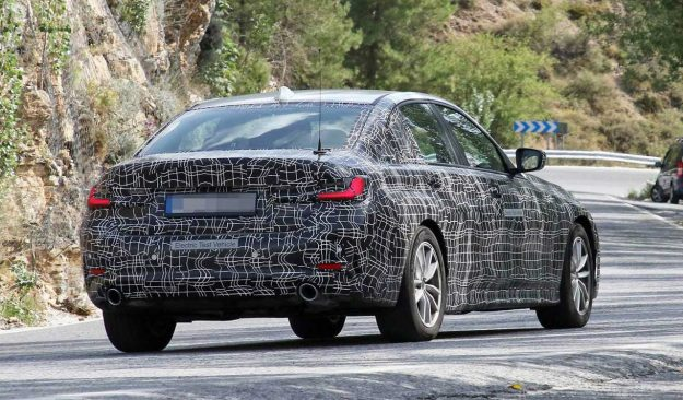 bmw-3-series-electric-vehicle-spy-photo-2018-proauto-03