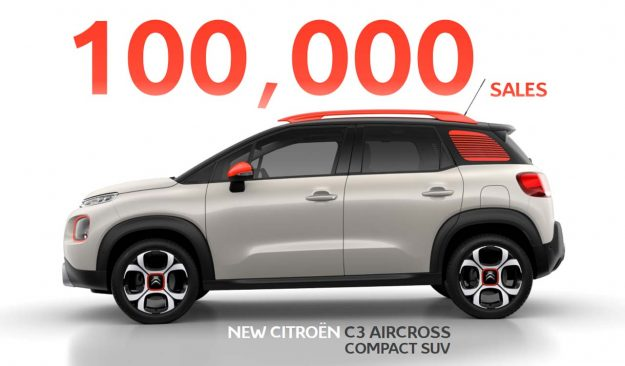 citroen-c3-aircross-100000-primjeraka-prodatno-2018-proauto-01