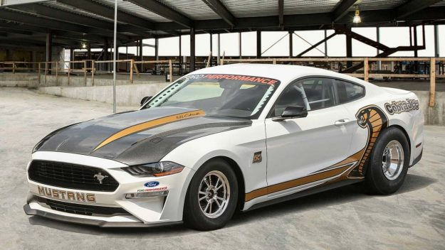 ford-mustang-cobra-jet-50th-anniversary-2018-proauto-02