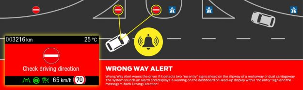 ford-wrong-way-alert-eu-2018-proauto-01