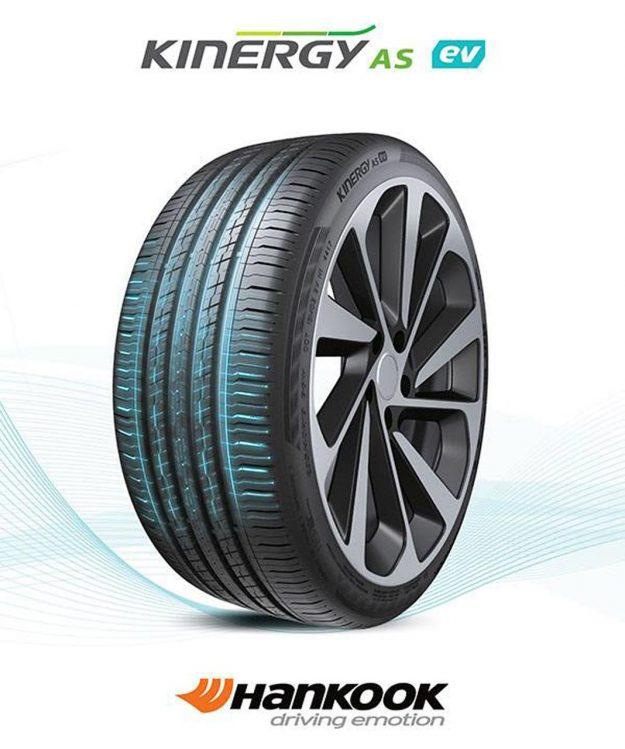 gume-hankook-kinergy-as-ev-2018-proauto-01