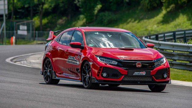 honda-civic-type-r-challenge-hungaroring-record-2018-proauto-01
