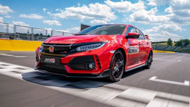 honda-civic-type-r-challenge-hungaroring-record-2018-proauto-02