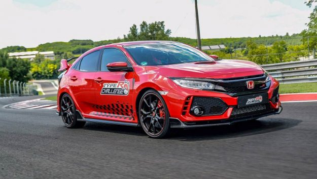 honda-civic-type-r-challenge-hungaroring-record-2018-proauto-03