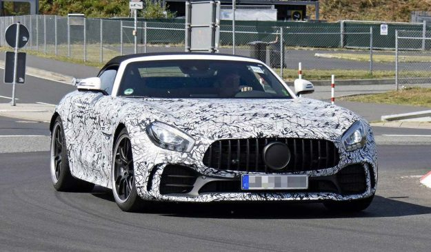 mercedes-amg-gt-r-roadster-nurburgring-spy-photo-2018-proauto-01