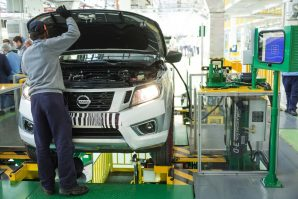 nissan-expands-navara-production-as-global-pickup-demand-grows-2018-proauto-04