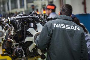 nissan-expands-navara-production-as-global-pickup-demand-grows-2018-proauto-05