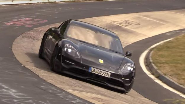 porsche-taycan-hits-nurburgring-low-chin-scrapes-at-carousel-2018-proauto-03