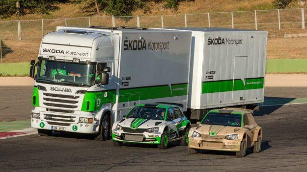 skoda-motorsport-truck-2018-proauto-01