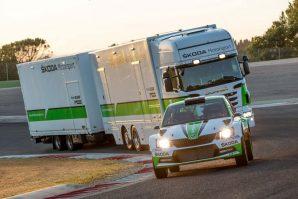 skoda-motorsport-truck-2018-proauto-13