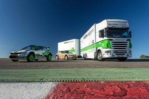 skoda-motorsport-truck-2018-proauto-14