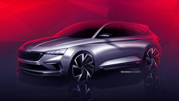 skoda-vision-rs-reveals-design-for-next-rs-generation-and-a-future-compact-car-2018-proauto-01