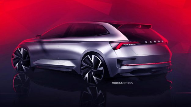 skoda-vision-rs-reveals-design-for-next-rs-generation-and-a-future-compact-car-2018-proauto-02