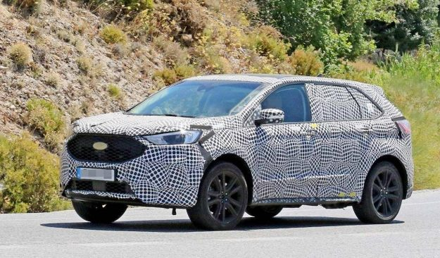 spied-european-ford-edge-prototype-looks-unfinished-2018-proauto-03