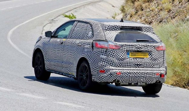spied-european-ford-edge-prototype-looks-unfinished-2018-proauto-05
