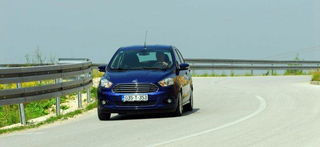 test-ford-ka+119i-trend-m5-2018-proauto-40