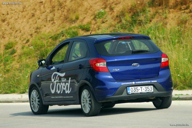 test-ford-ka+119i-trend-m5-2018-proauto-47