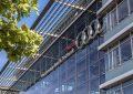 Audi u julu povećao prodaju za čak 7%