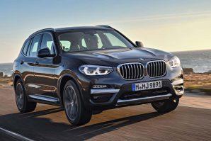 BMW Group zabilježila najbolji julski prodajni rezultat