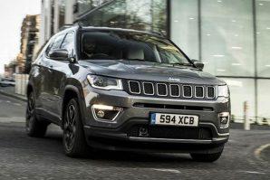 Na tržištu Evrope, u prvoj polovini godine, zabilježen porast prodaje novih automobila za 2,8%