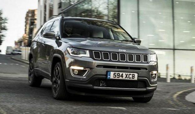 trziste-evropa-2018-06-proauto-01-jeep