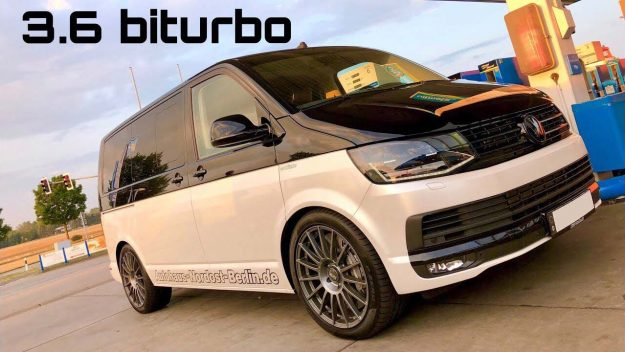 tuning-autohaus-nordost-berlin-volkswagen-transporter-with-36-biturbo-swap-makes-700-hp-costs-250000-eur-2018-proauto-01
