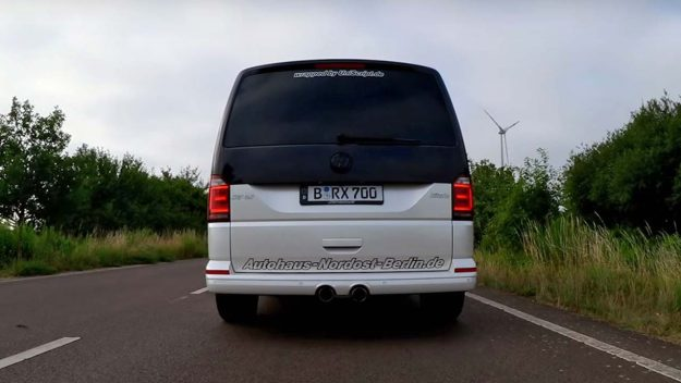 tuning-autohaus-nordost-berlin-volkswagen-transporter-with-36-biturbo-swap-makes-700-hp-costs-250000-eur-2018-proauto-02