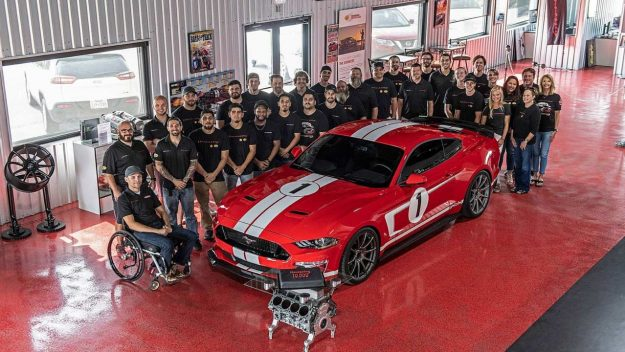 tuning-hennessey-heritage-edition-mustang-ford-2018-proauto-01