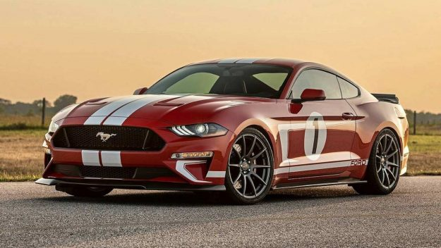 tuning-hennessey-heritage-edition-mustang-ford-2018-proauto-02