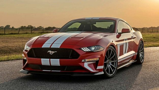 tuning-hennessey-heritage-edition-mustang-ford-2018-proauto-03