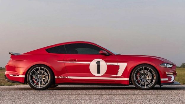 tuning-hennessey-heritage-edition-mustang-ford-2018-proauto-06