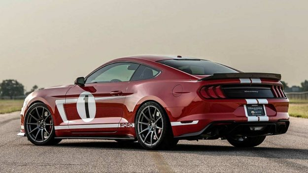 tuning-hennessey-heritage-edition-mustang-ford-2018-proauto-09
