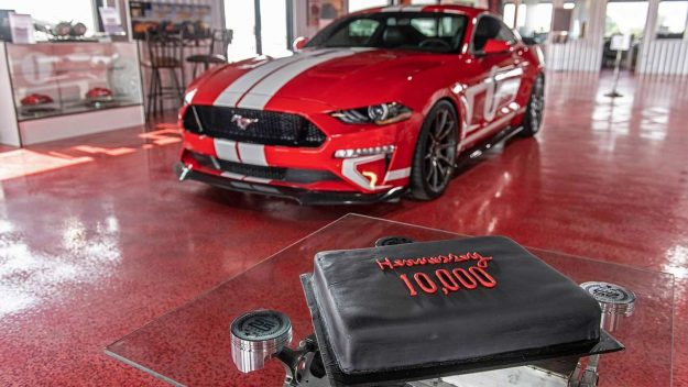 tuning-hennessey-heritage-edition-mustang-ford-2018-proauto-11