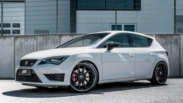 tuning-seat-leon-abt-sportsline-st-cupra-300-carbon-edition-2018-proauto-11