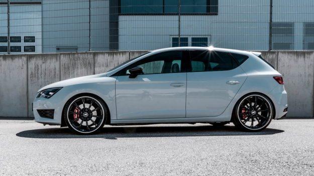 tuning-seat-leon-abt-sportsline-st-cupra-300-carbon-edition-2018-proauto-13